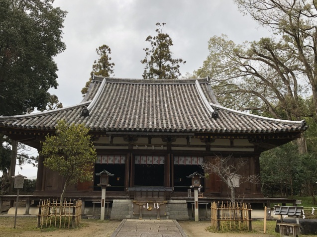 (10)崇神天皇とオオタタネコ_b0409627_12302728.jpg