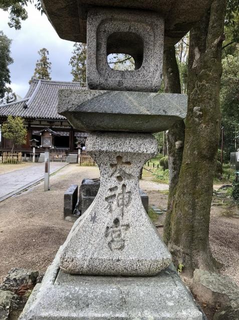 (10)崇神天皇とオオタタネコ_b0409627_12321455.jpg