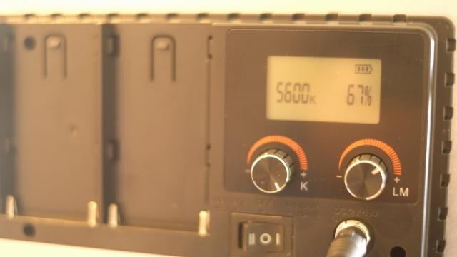 照明機材テストD5&X-Pro2_f0050534_11195239.jpg