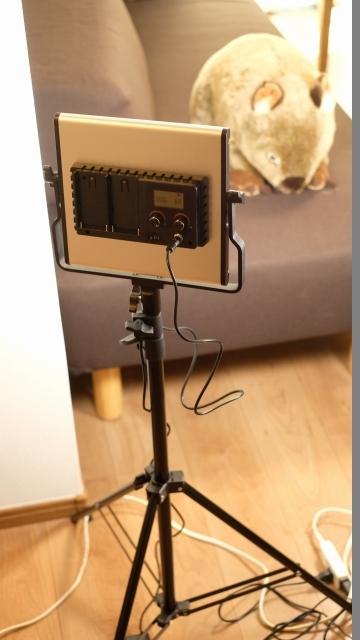 照明機材テストD5&X-Pro2_f0050534_11195842.jpg