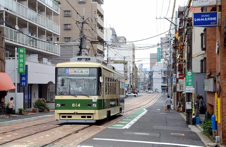 【続・春の広電】_a0251146_14103326.jpg