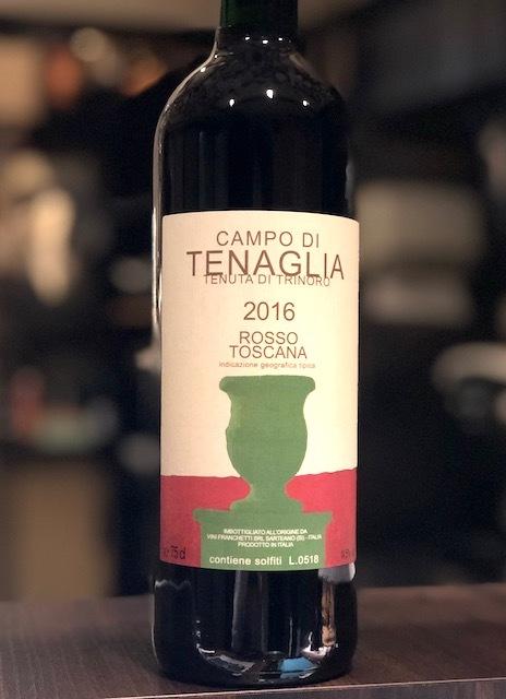 本日のグラスワイン&もろもろ_a0114049_13403368.jpg