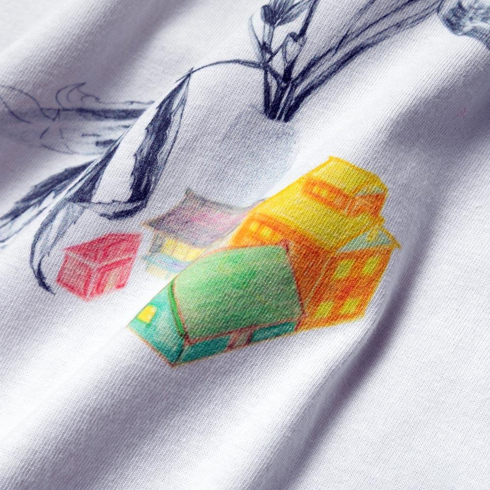 Dream Home Vision designed by Masaho Anotaniのご案内_a0152253_11245996.jpg