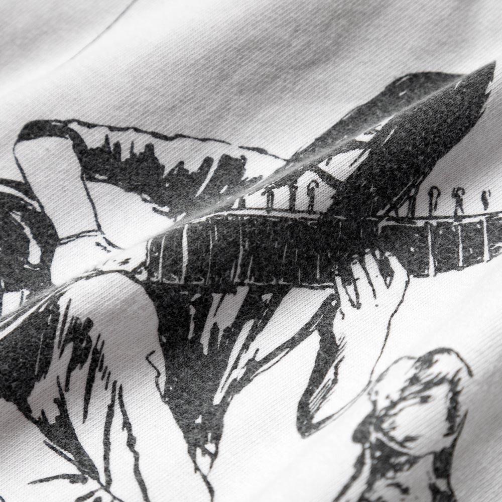 NAVE SHANKAR designed by Hiroshi Iguchiのご案内_a0152253_17362739.jpg