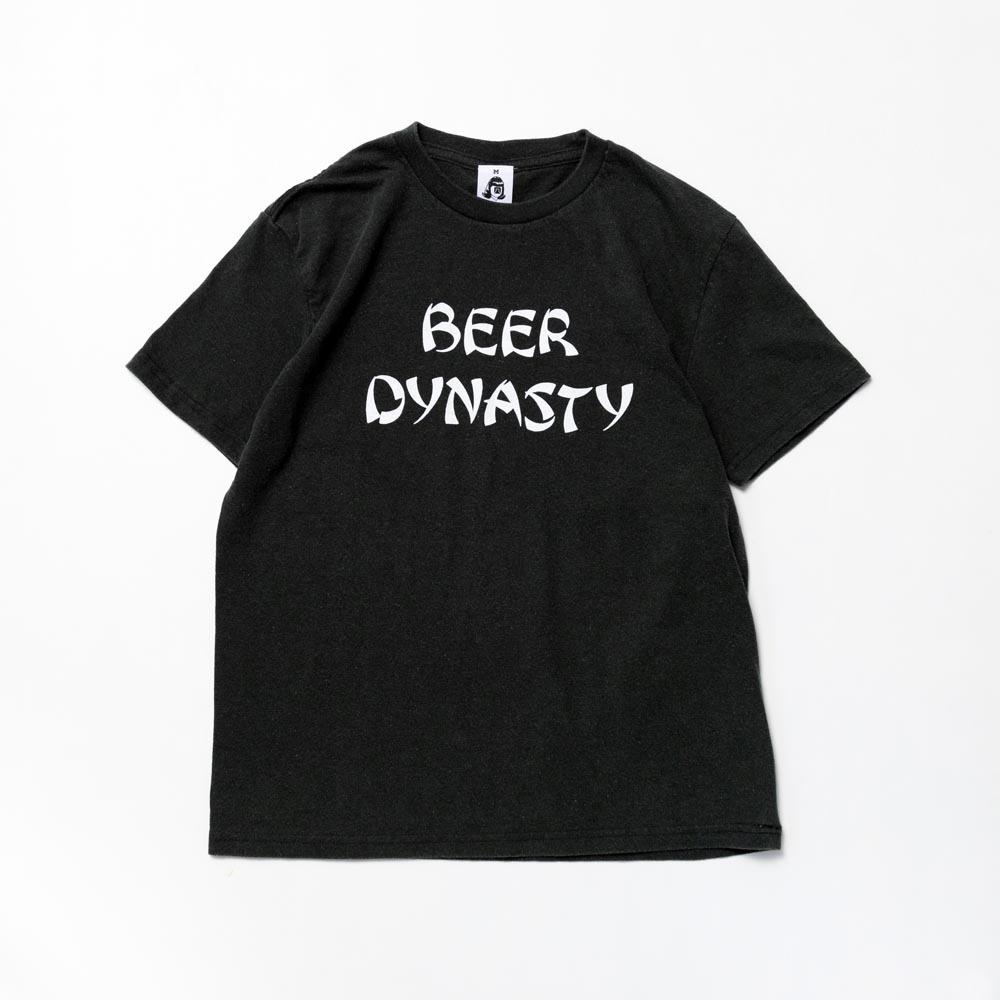 BEER DYNASTY designed by Noriteru Minezaki ((studio))のご案内_a0152253_23474696.jpg