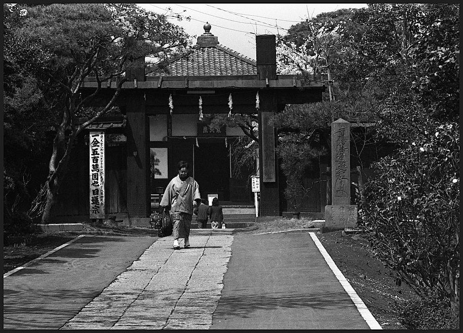 中山・法華経寺 -2_b0340572_20260551.jpg