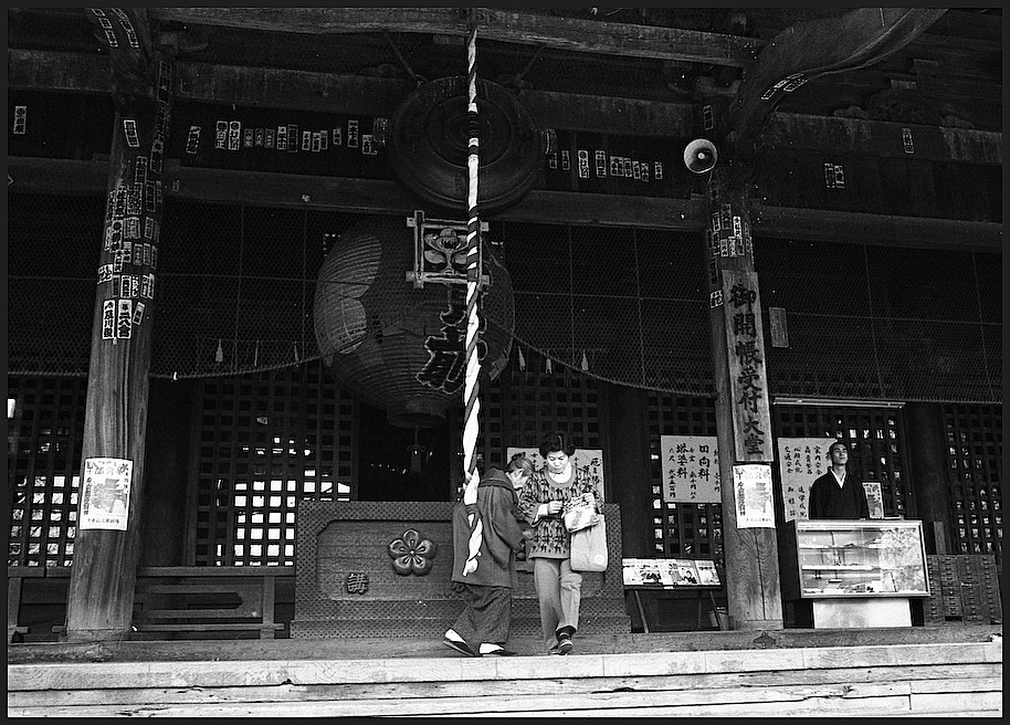 中山・法華経寺 -2_b0340572_20263419.jpg