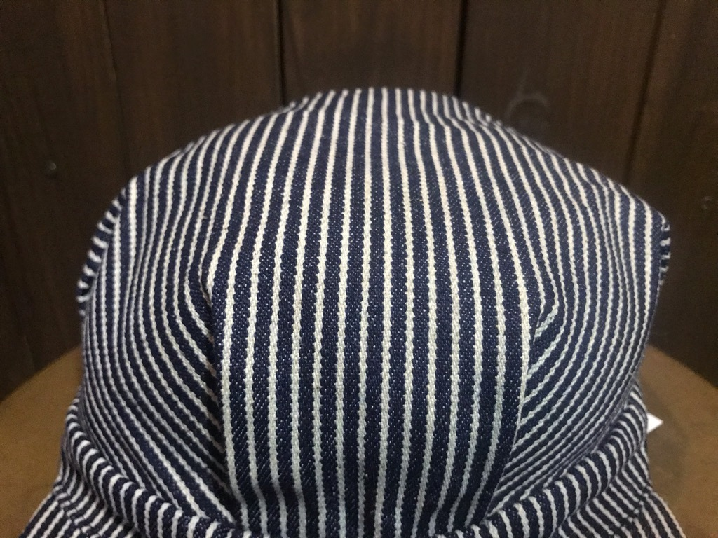 マグネッツ神戸店 4/13(土)服飾雑貨入荷! #2 HeadWear!!!_c0078587_14450335.jpg