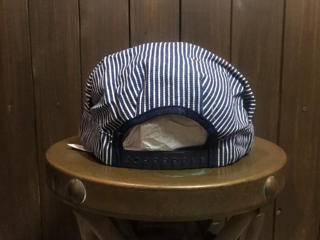 マグネッツ神戸店 4/13(土)服飾雑貨入荷! #2 HeadWear!!!_c0078587_14461952.jpg