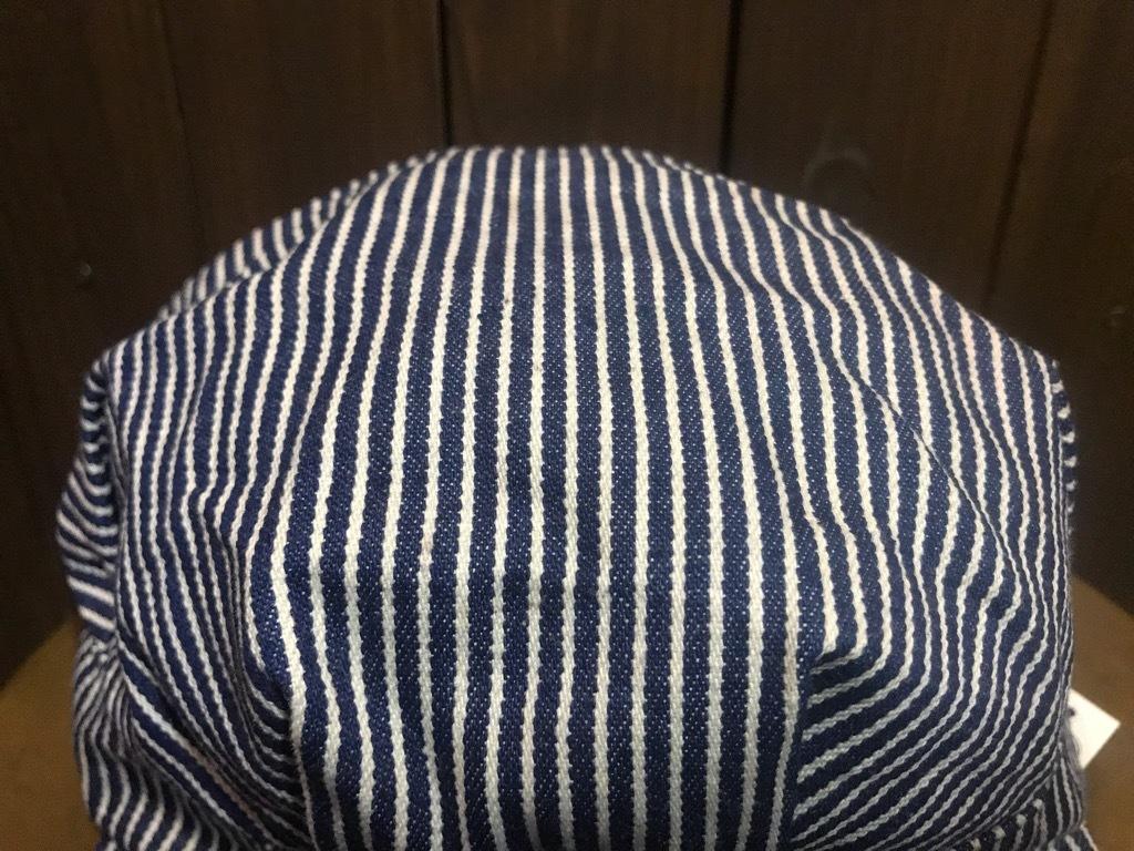 マグネッツ神戸店 4/13(土)服飾雑貨入荷! #2 HeadWear!!!_c0078587_14461995.jpg