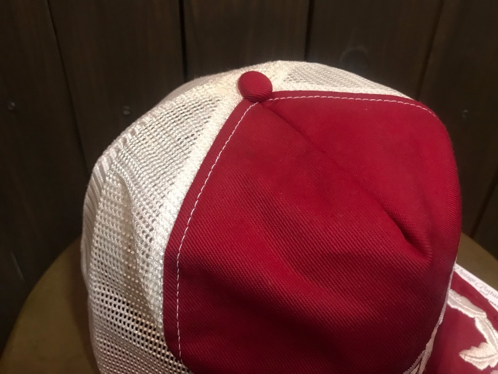 マグネッツ神戸店 4/13(土)服飾雑貨入荷! #2 HeadWear!!!_c0078587_14510215.jpg