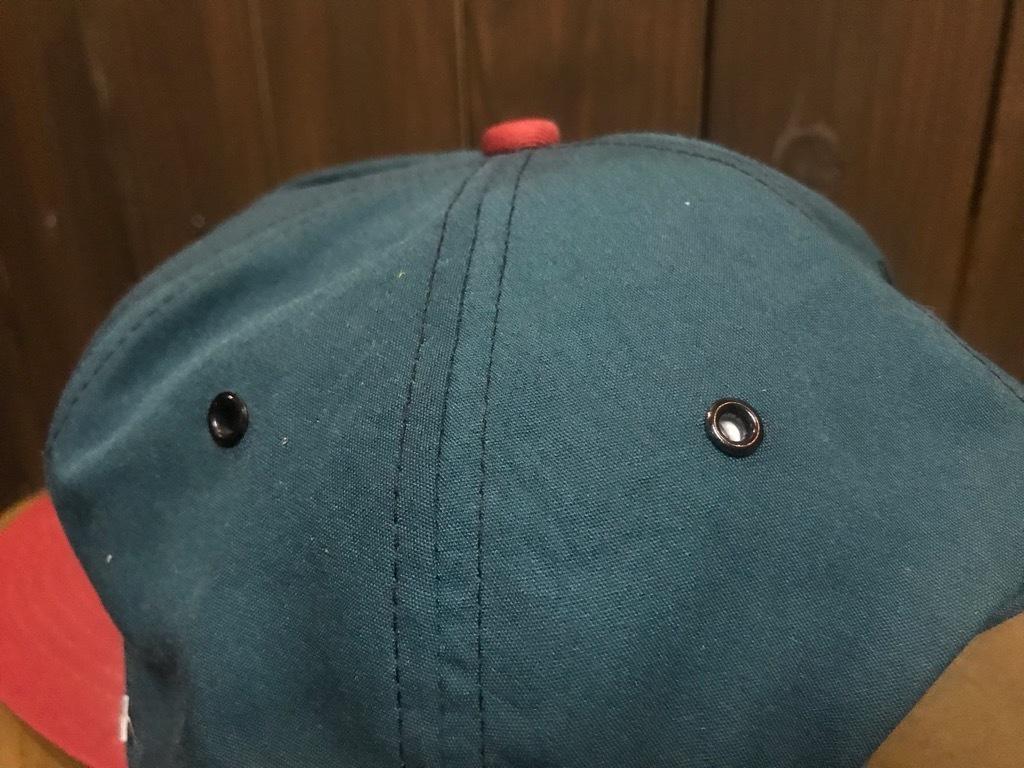 マグネッツ神戸店 4/13(土)服飾雑貨入荷! #2 HeadWear!!!_c0078587_14562156.jpg