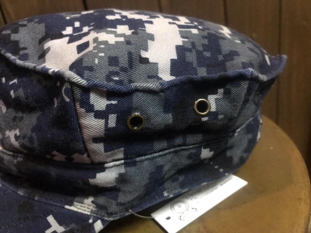 マグネッツ神戸店 4/13(土)服飾雑貨入荷! #2 HeadWear!!!_c0078587_14593433.jpg