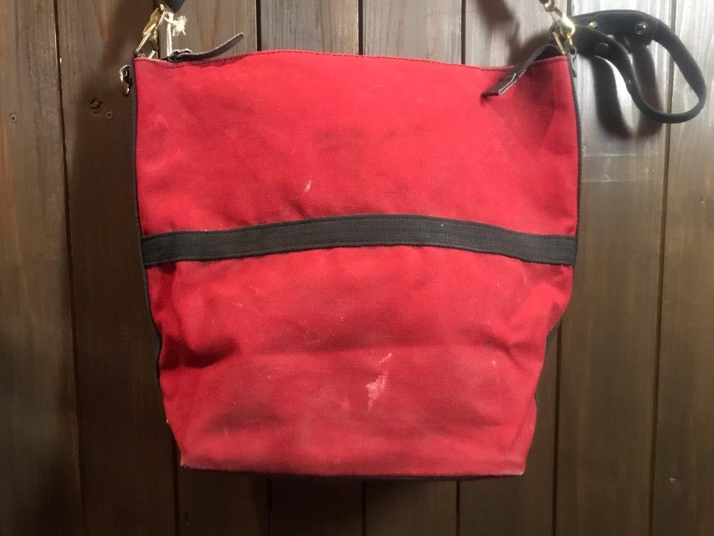 マグネッツ神戸店 4/13(土)服飾雑貨入荷! #4 Classic OutDoor Bag!!!_c0078587_15260252.jpg