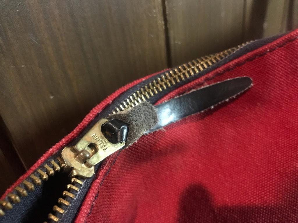 マグネッツ神戸店 4/13(土)服飾雑貨入荷! #4 Classic OutDoor Bag!!!_c0078587_15283049.jpg