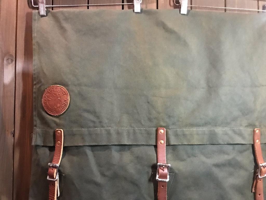 マグネッツ神戸店 4/13(土)服飾雑貨入荷! #4 Classic OutDoor Bag!!!_c0078587_22202563.jpg