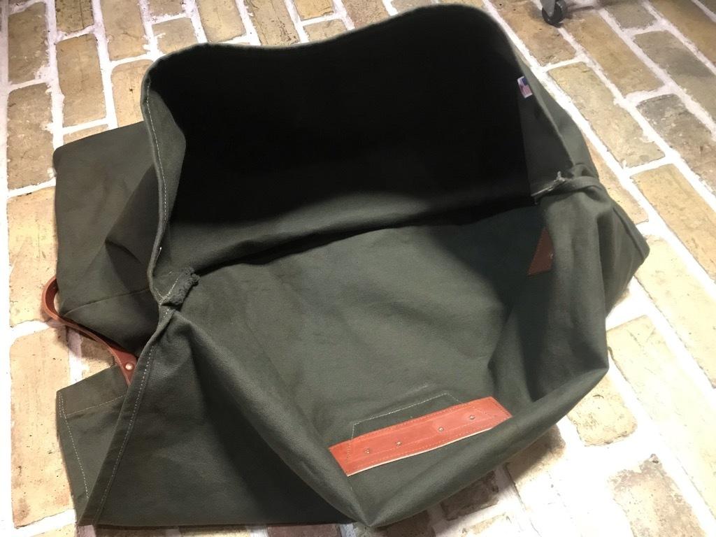 マグネッツ神戸店 4/13(土)服飾雑貨入荷! #4 Classic OutDoor Bag!!!_c0078587_22202658.jpg