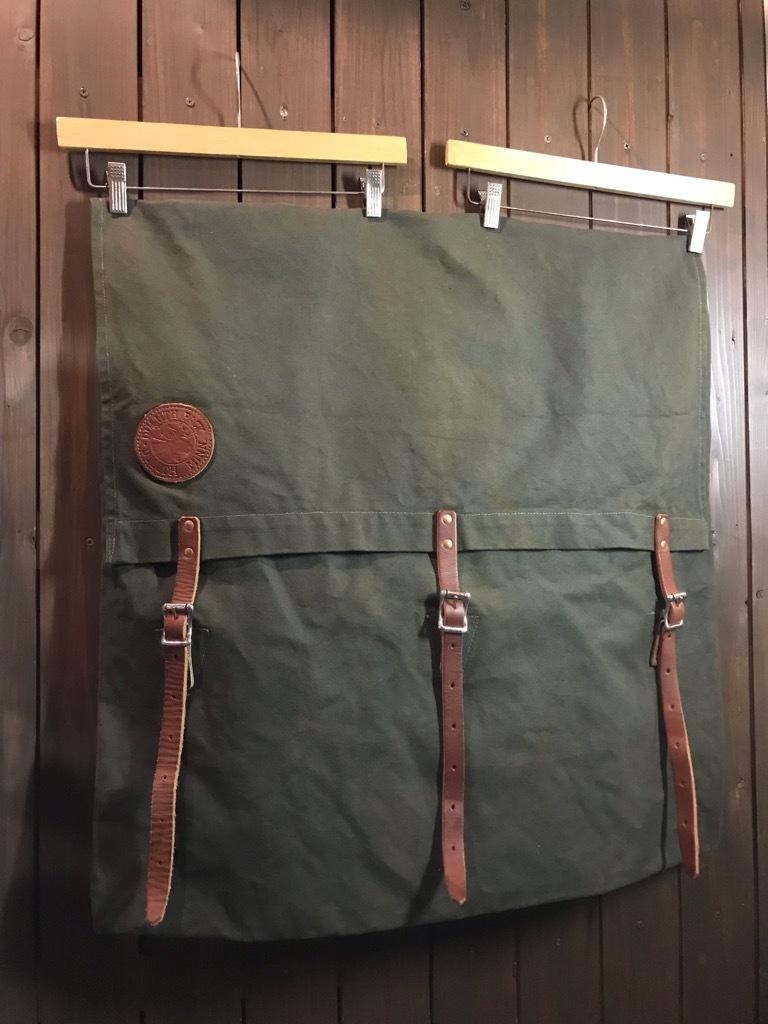 マグネッツ神戸店 4/13(土)服飾雑貨入荷! #4 Classic OutDoor Bag!!!_c0078587_22202686.jpg