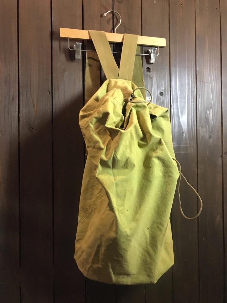 マグネッツ神戸店 4/13(土)服飾雑貨入荷! #4 Classic OutDoor Bag!!!_c0078587_22211243.jpg