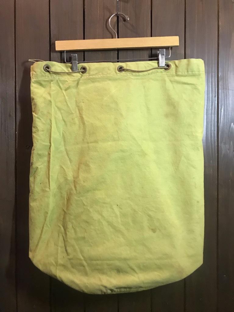 マグネッツ神戸店 4/13(土)服飾雑貨入荷! #4 Classic OutDoor Bag!!!_c0078587_22211254.jpg
