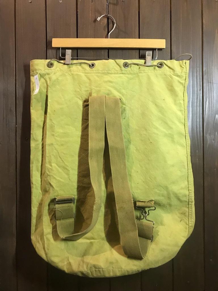 マグネッツ神戸店 4/13(土)服飾雑貨入荷! #4 Classic OutDoor Bag!!!_c0078587_22211266.jpg