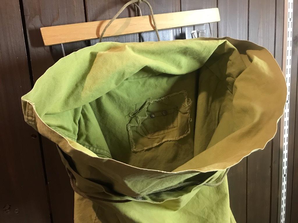 マグネッツ神戸店 4/13(土)服飾雑貨入荷! #4 Classic OutDoor Bag!!!_c0078587_22211368.jpg