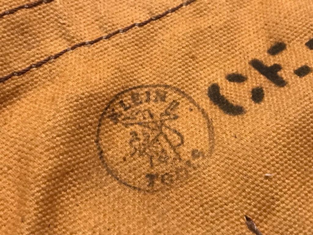 マグネッツ神戸店 4/13(土)服飾雑貨入荷! #4 Classic OutDoor Bag!!!_c0078587_22221289.jpg