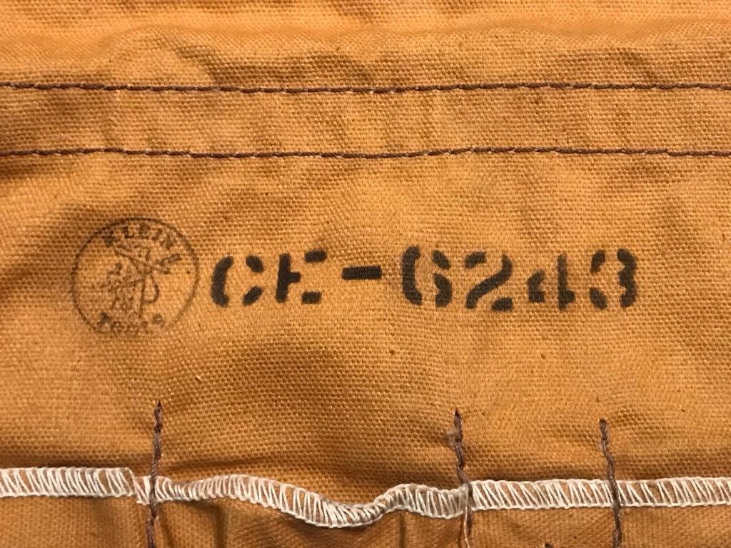マグネッツ神戸店 4/13(土)服飾雑貨入荷! #4 Classic OutDoor Bag!!!_c0078587_22221363.jpg