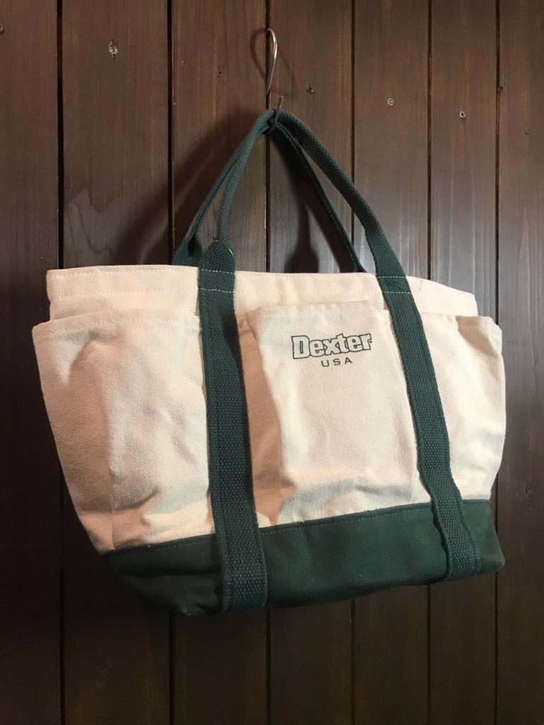 マグネッツ神戸店 4/13(土)服飾雑貨入荷! #4 Classic OutDoor Bag!!!_c0078587_22234658.jpg