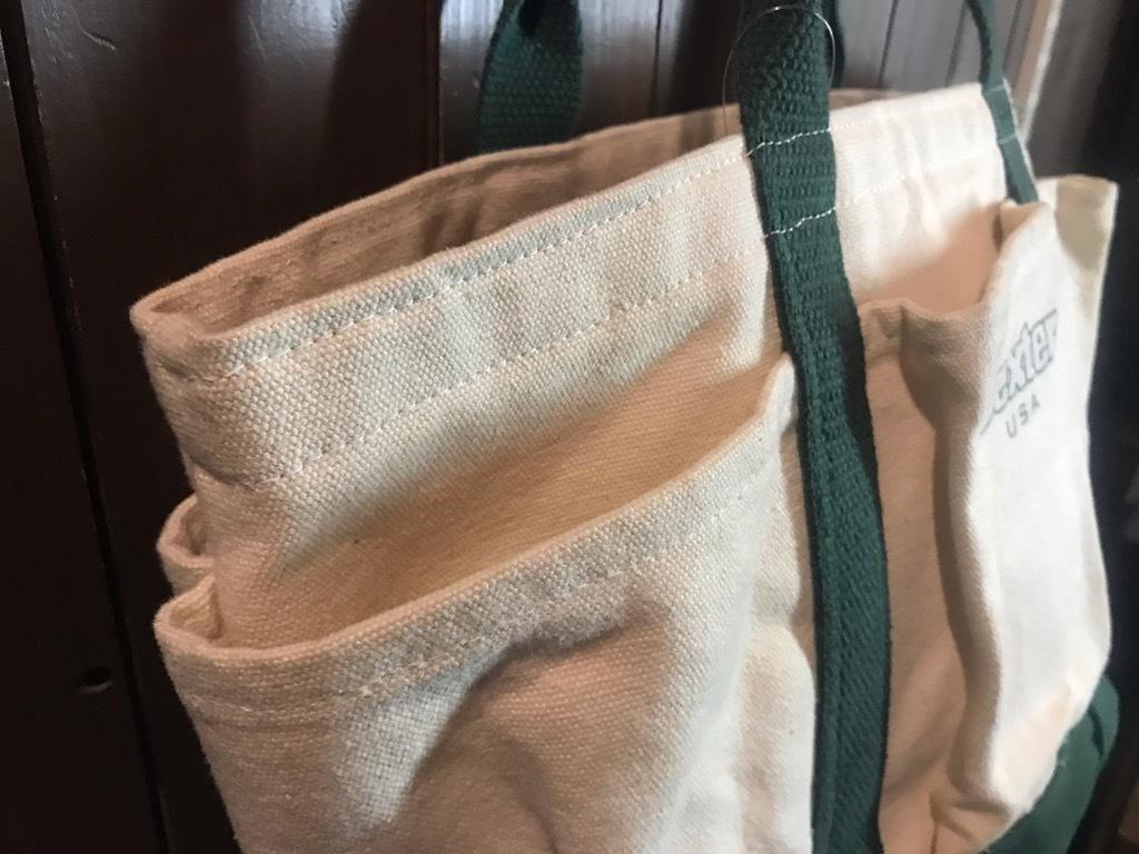 マグネッツ神戸店 4/13(土)服飾雑貨入荷! #4 Classic OutDoor Bag!!!_c0078587_22234659.jpg