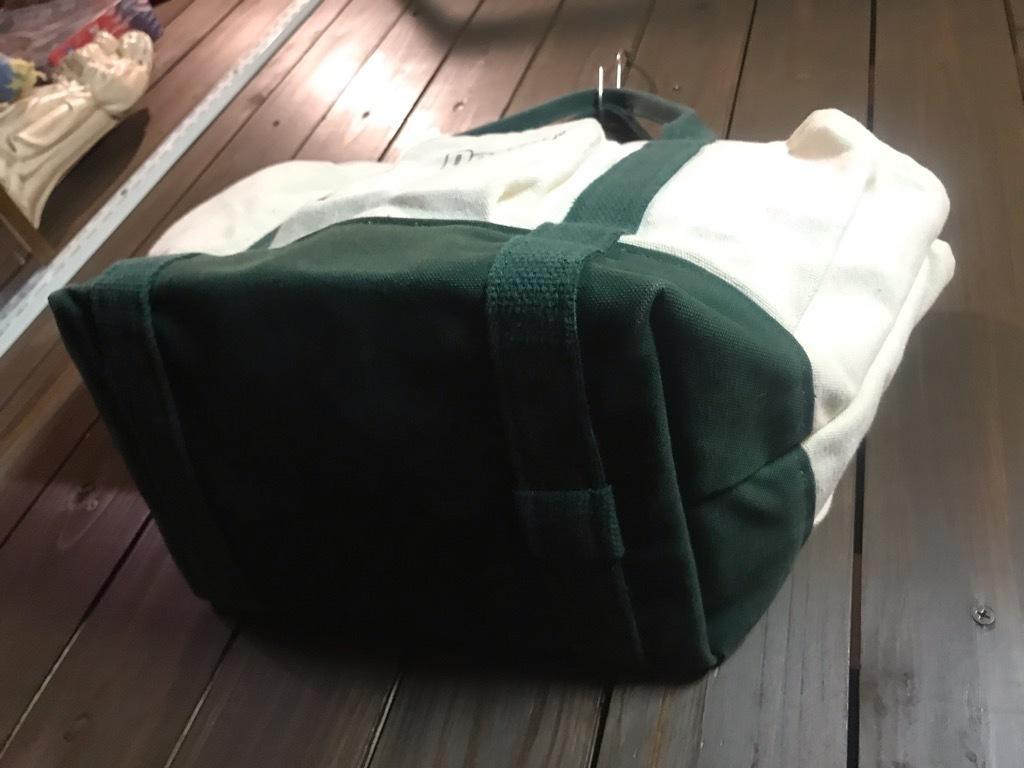 マグネッツ神戸店 4/13(土)服飾雑貨入荷! #4 Classic OutDoor Bag!!!_c0078587_22234680.jpg