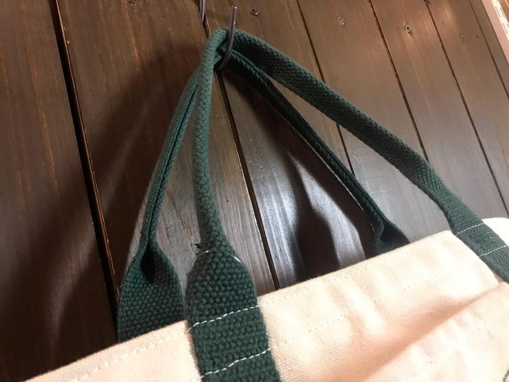 マグネッツ神戸店 4/13(土)服飾雑貨入荷! #4 Classic OutDoor Bag!!!_c0078587_22234697.jpg