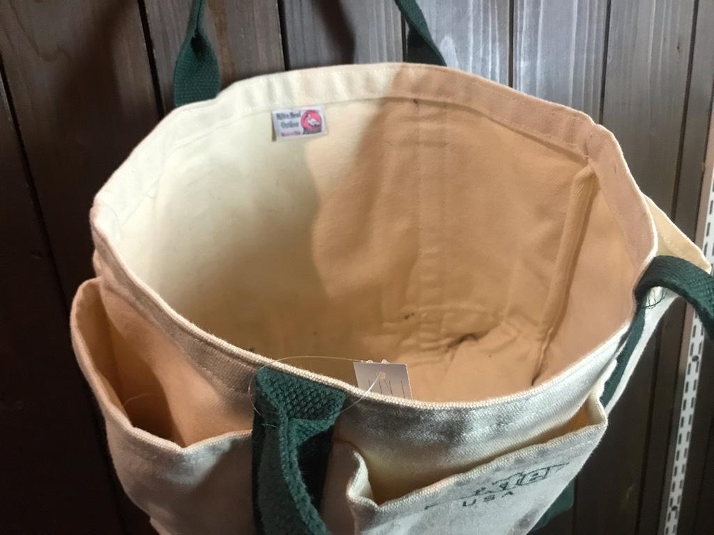 マグネッツ神戸店 4/13(土)服飾雑貨入荷! #4 Classic OutDoor Bag!!!_c0078587_22234792.jpg