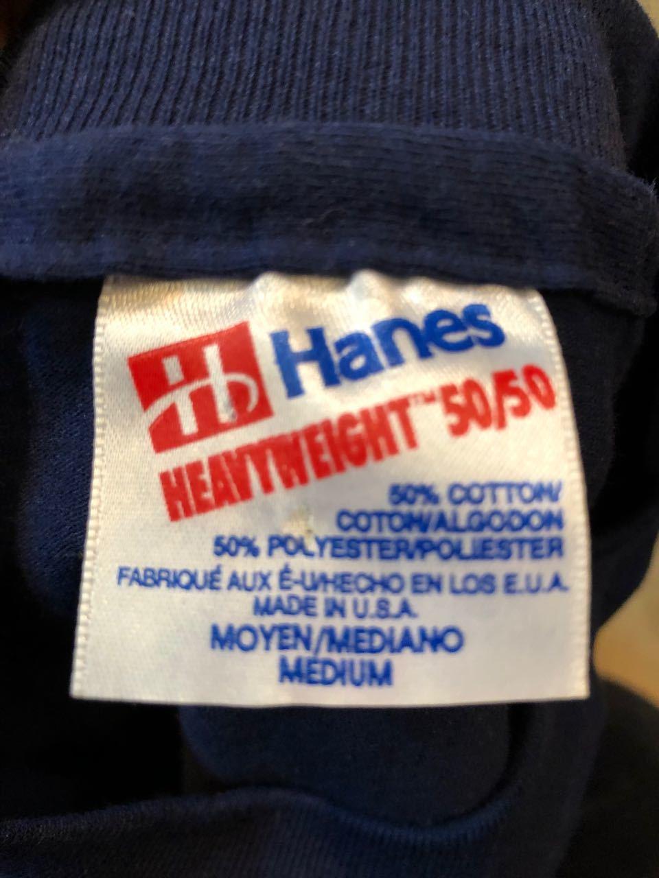 4月13日(土)入荷!90s〜MADE IN U.S.A   J.F. KENNEDY Tシャツ! _c0144020_13345481.jpg