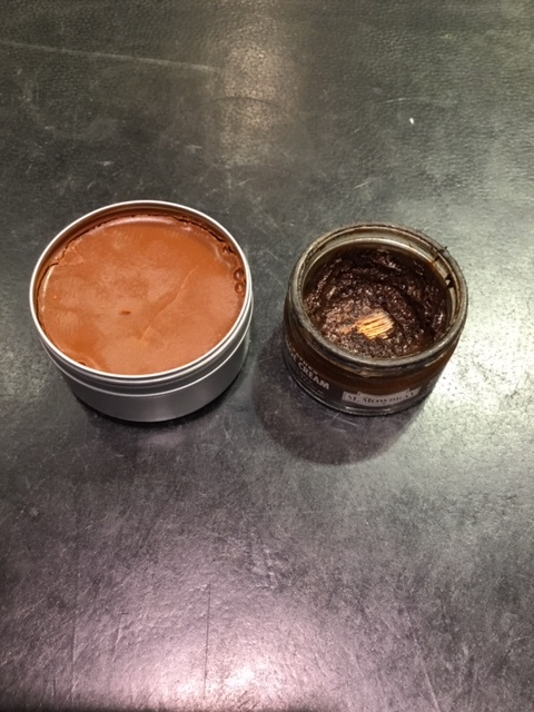 乳化性クリームと油性クリームの違い。_b0226322_15540280.jpg