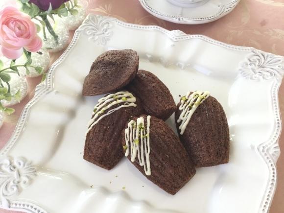 焼き菓子三昧_e0071324_08301268.jpeg