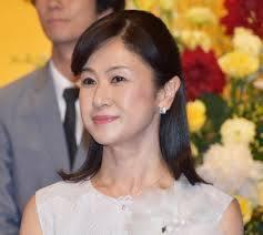 朝ドラ青空におしんの小林綾子さんが_d0161928_00440481.jpeg