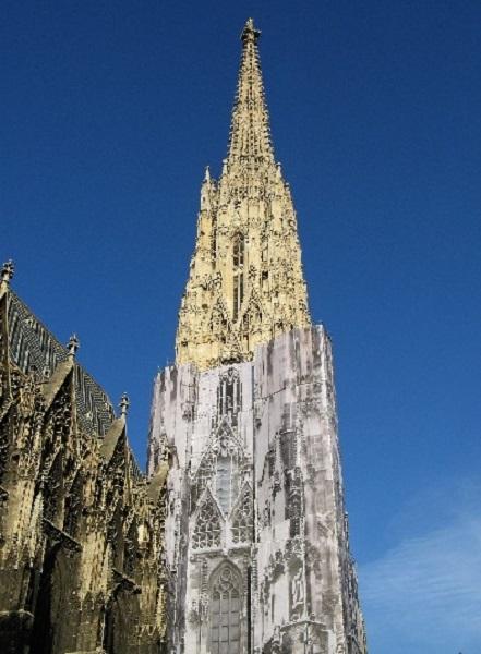 世界の絶景SELECT「文化遺産・建物」_c0051938_10255407.jpg