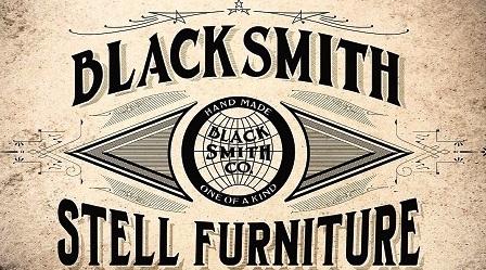 BLACKSMITH CO._d0100143_21145120.jpg