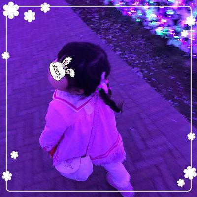 f0108346_13001047.jpg