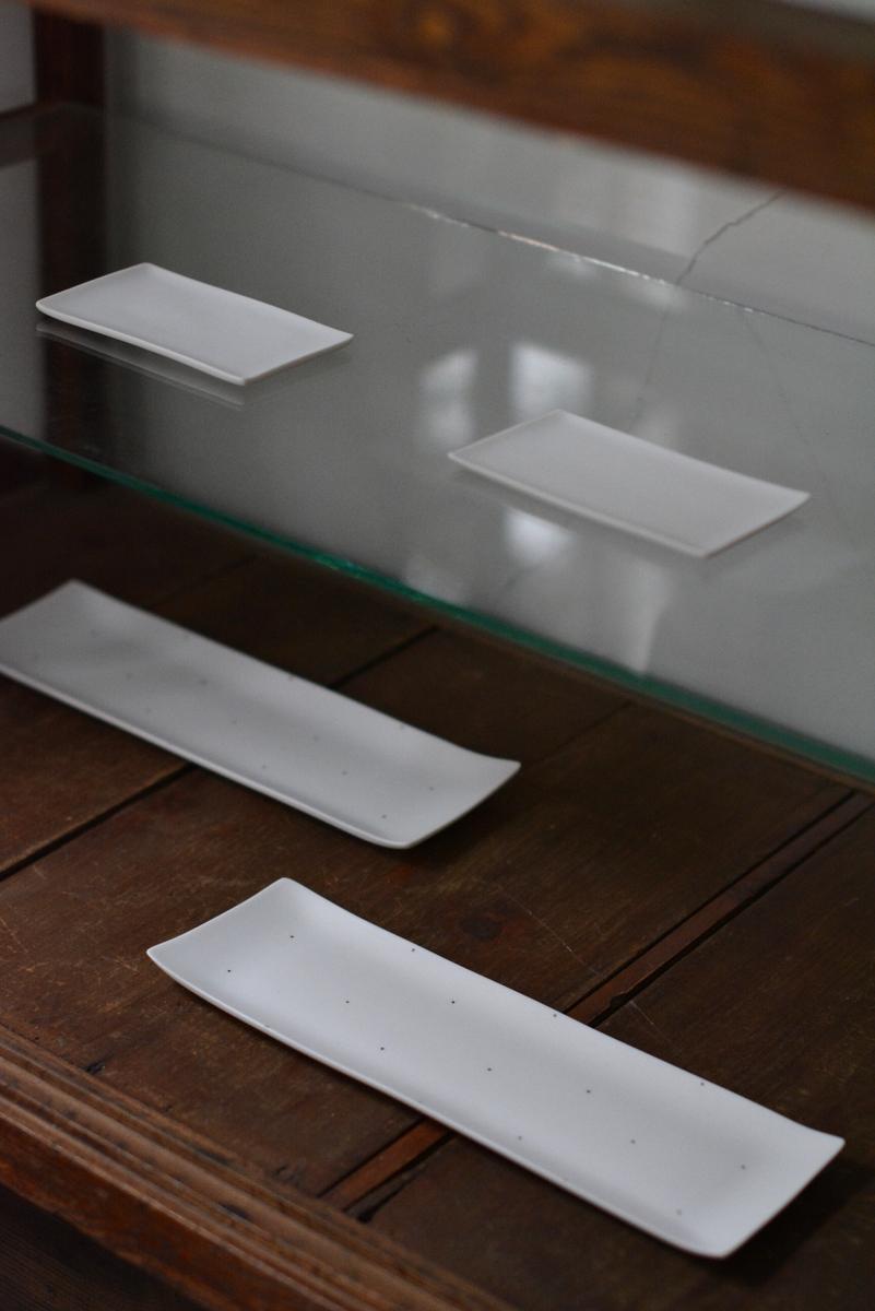 「森岡希世子・澤谷由子 二人展 見目麗し」7日目_d0087761_16223711.jpg