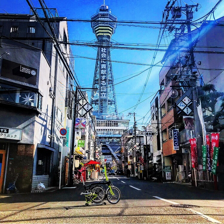 大阪に遊びに行って来ました☆彡_d0197762_10521725.jpeg