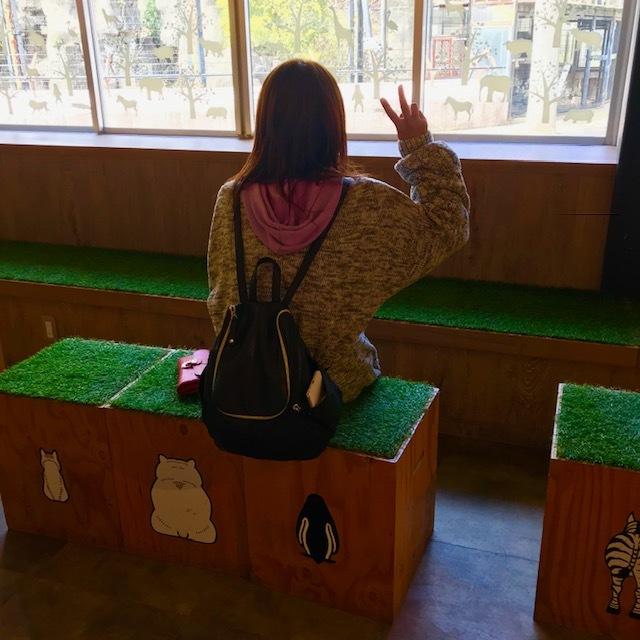 大阪に遊びに行って来ました☆彡_d0197762_13111067.jpeg