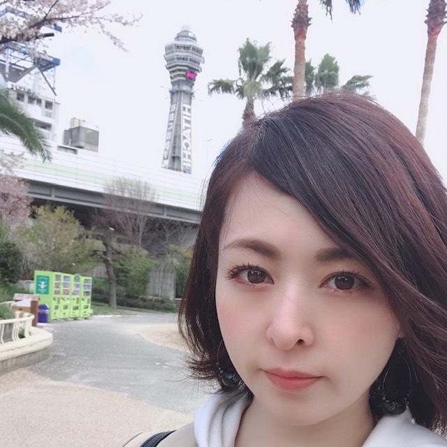 大阪に遊びに行って来ました☆彡_d0197762_13151235.jpeg