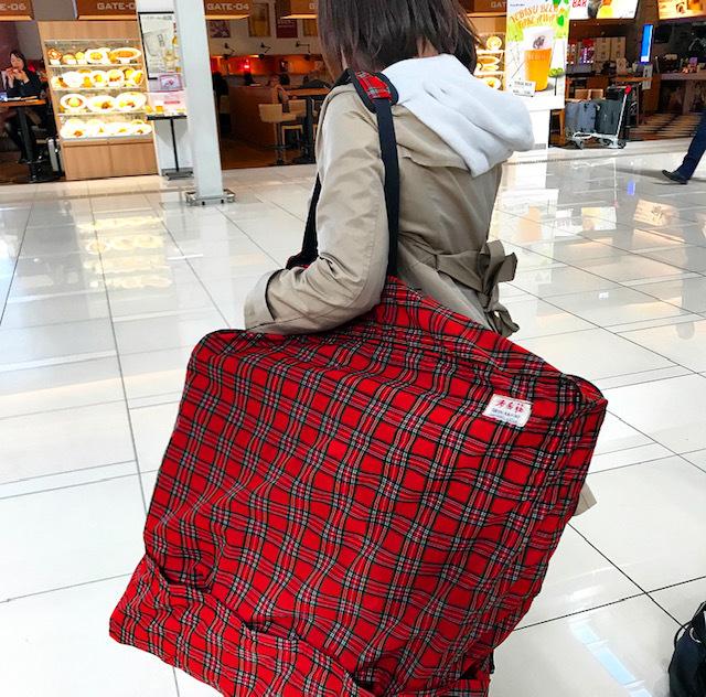 大阪に遊びに行って来ました☆彡_d0197762_13475379.jpeg
