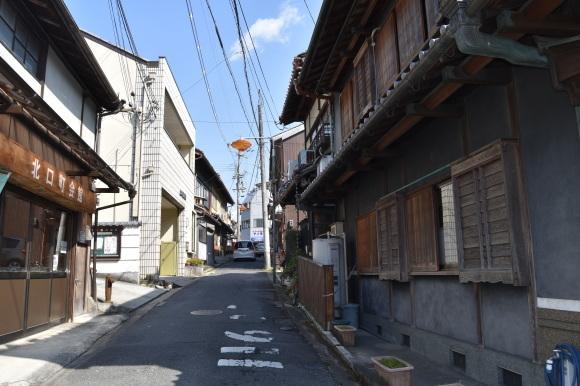 奈良 下市の花街_f0347663_12182923.jpg