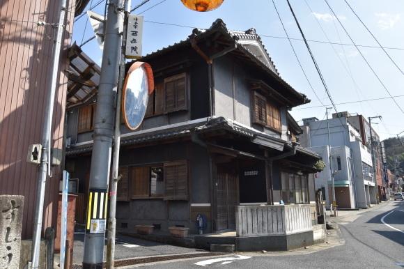 奈良 下市の花街_f0347663_12194162.jpg