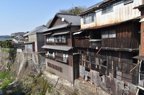 奈良 下市の花街_f0347663_12201480.jpg