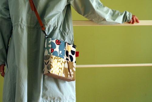 patchworkシリーズ「pochette mini」できました_e0243765_13321705.jpg