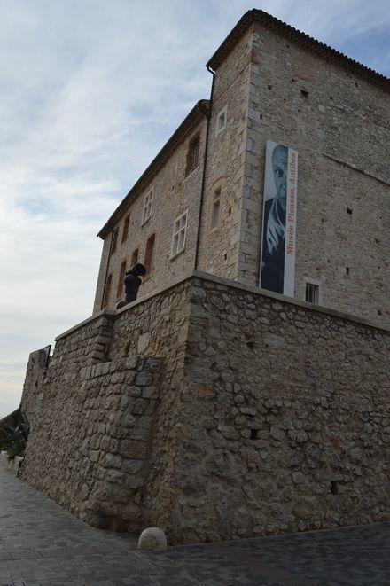 本やミュゼにも存在しなかった300年前の初期ピケ・ドュ・マルセイユ_b0346275_03334581.jpg